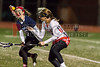 Lake Brantley Patriots @ Lake Higland Prep Higlanders Girls Varsity Lacrosse - 2015 -DCEIMG-7010