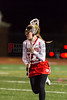 Lake Brantley Patriots @ Lake Higland Prep Higlanders Girls Varsity Lacrosse - 2015 -DCEIMG-6888