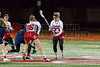 Lake Brantley Patriots @ Lake Higland Prep Higlanders Girls Varsity Lacrosse - 2015 -DCEIMG-6753
