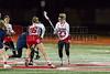 Lake Brantley Patriots @ Lake Higland Prep Higlanders Girls Varsity Lacrosse - 2015 -DCEIMG-6753