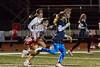 Lake Brantley Patriots @ Lake Higland Prep Higlanders Girls Varsity Lacrosse - 2015 -DCEIMG-6913