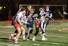 Lake Brantley Patriots @ Lake Higland Prep Higlanders Girls Varsity Lacrosse - 2015 -DCEIMG-7368