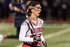 Lake Brantley Patriots @ Lake Higland Prep Higlanders Girls Varsity Lacrosse - 2015 -DCEIMG-6998