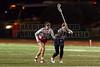 Lake Brantley Patriots @ Lake Higland Prep Higlanders Girls Varsity Lacrosse - 2015 -DCEIMG-6515