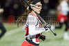 Lake Brantley Patriots @ Lake Higland Prep Higlanders Girls Varsity Lacrosse - 2015 -DCEIMG-6999
