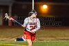 Lake Brantley Patriots @ Lake Higland Prep Higlanders Girls Varsity Lacrosse - 2015 -DCEIMG-6825