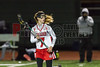 Lake Brantley Patriots @ Lake Higland Prep Higlanders Girls Varsity Lacrosse - 2015 -DCEIMG-6803