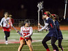 Lake Brantley Patriots @ Lake Higland Prep Higlanders Girls Varsity Lacrosse - 2015 -DCEIMG-6650