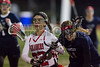 Lake Brantley Patriots @ Lake Higland Prep Higlanders Girls Varsity Lacrosse - 2015 -DCEIMG-6954
