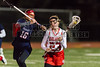 Lake Brantley Patriots @ Lake Higland Prep Higlanders Girls Varsity Lacrosse - 2015 -DCEIMG-6889