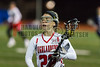 Lake Brantley Patriots @ Lake Higland Prep Higlanders Girls Varsity Lacrosse - 2015 -DCEIMG-6955