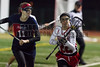 Lake Brantley Patriots @ Lake Higland Prep Higlanders Girls Varsity Lacrosse - 2015 -DCEIMG-6950