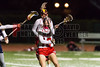 Lake Brantley Patriots @ Lake Higland Prep Higlanders Girls Varsity Lacrosse - 2015 -DCEIMG-6942