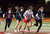 Lake Brantley Patriots @ Lake Higland Prep Higlanders Girls Varsity Lacrosse - 2015 -DCEIMG-6755