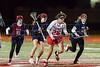 Lake Brantley Patriots @ Lake Higland Prep Higlanders Girls Varsity Lacrosse - 2015 -DCEIMG-6755