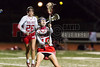 Lake Brantley Patriots @ Lake Higland Prep Higlanders Girls Varsity Lacrosse - 2015 -DCEIMG-6941