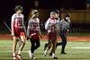 Lake Brantley Patriots @ Lake Higland Prep Higlanders Girls Varsity Lacrosse - 2015 -DCEIMG-6532