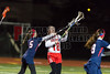 Lake Brantley Patriots @ Lake Higland Prep Higlanders Girls Varsity Lacrosse - 2015 -DCEIMG-7007