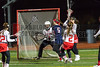 Lake Brantley Patriots @ Lake Higland Prep Higlanders Girls Varsity Lacrosse - 2015 -DCEIMG-6881