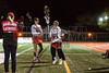 Lake Brantley Patriots @ Lake Higland Prep Higlanders Girls Varsity Lacrosse - 2015 -DCEIMG-7278