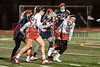 Lake Brantley Patriots @ Lake Higland Prep Higlanders Girls Varsity Lacrosse - 2015 -DCEIMG-7369