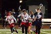 Lake Brantley Patriots @ Lake Higland Prep Higlanders Girls Varsity Lacrosse - 2015 -DCEIMG-6551