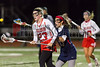 Lake Brantley Patriots @ Lake Higland Prep Higlanders Girls Varsity Lacrosse - 2015 -DCEIMG-6806