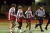 Lake Brantley Patriots @ Lake Higland Prep Higlanders Girls Varsity Lacrosse - 2015 -DCEIMG-6533