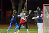 Lake Brantley Patriots @ Lake Higland Prep Higlanders Girls Varsity Lacrosse - 2015 -DCEIMG-6696