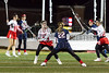Lake Brantley Patriots @ Lake Higland Prep Higlanders Girls Varsity Lacrosse - 2015 -DCEIMG-6600