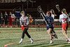 Lake Brantley Patriots @ Lake Higland Prep Higlanders Girls Varsity Lacrosse - 2015 -DCEIMG-7321
