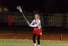 Lake Brantley Patriots @ Lake Higland Prep Higlanders Girls Varsity Lacrosse - 2015 -DCEIMG-6839