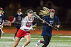 Lake Brantley Patriots @ Lake Higland Prep Higlanders Girls Varsity Lacrosse - 2015 -DCEIMG-6701