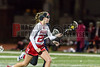 Lake Brantley Patriots @ Lake Higland Prep Higlanders Girls Varsity Lacrosse - 2015 -DCEIMG-6704