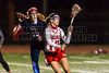Lake Brantley Patriots @ Lake Higland Prep Higlanders Girls Varsity Lacrosse - 2015 -DCEIMG-6926
