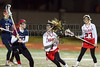 Lake Brantley Patriots @ Lake Higland Prep Higlanders Girls Varsity Lacrosse - 2015 -DCEIMG-6820