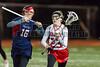 Lake Brantley Patriots @ Lake Higland Prep Higlanders Girls Varsity Lacrosse - 2015 -DCEIMG-6890