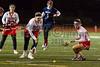 Lake Brantley Patriots @ Lake Higland Prep Higlanders Girls Varsity Lacrosse - 2015 -DCEIMG-6716