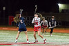 Lake Brantley Patriots @ Lake Higland Prep Higlanders Girls Varsity Lacrosse - 2015 -DCEIMG-6750