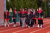 Lake Brantley Patriots @ Lake Higland Prep Higlanders Girls Varsity Lacrosse - 2015 -DCEIMG-6417