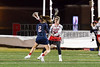 Lake Brantley Patriots @ Lake Higland Prep Higlanders Girls Varsity Lacrosse - 2015 -DCEIMG-6780