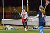 Lake Brantley Patriots @ Lake Higland Prep Higlanders Girls Varsity Lacrosse - 2015 -DCEIMG-6823