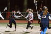 Lake Brantley Patriots @ Lake Higland Prep Higlanders Girls Varsity Lacrosse - 2015 -DCEIMG-7420