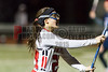 Lake Brantley Patriots @ Lake Higland Prep Higlanders Girls Varsity Lacrosse - 2015 -DCEIMG-6594