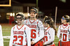 Lake Brantley Patriots @ Lake Higland Prep Higlanders Girls Varsity Lacrosse - 2015 -DCEIMG-7205