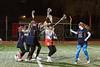 Lake Brantley Patriots @ Lake Higland Prep Higlanders Girls Varsity Lacrosse - 2015 -DCEIMG-7387