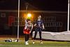 Lake Brantley Patriots @ Lake Higland Prep Higlanders Girls Varsity Lacrosse - 2015 -DCEIMG-6773
