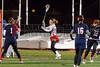 Lake Brantley Patriots @ Lake Higland Prep Higlanders Girls Varsity Lacrosse - 2015 -DCEIMG-6901