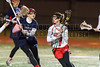 Lake Brantley Patriots @ Lake Higland Prep Higlanders Girls Varsity Lacrosse - 2015 -DCEIMG-6821
