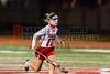 Lake Brantley Patriots @ Lake Higland Prep Higlanders Girls Varsity Lacrosse - 2015 -DCEIMG-6722